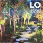 Landscape Outlook Thumb