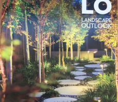 Landscape Outlook Magazine